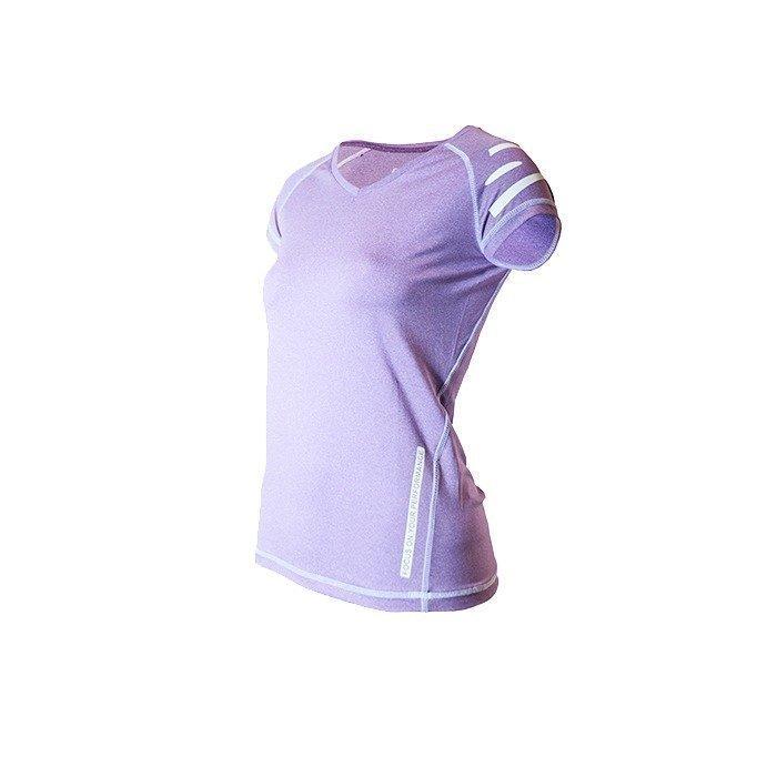 Dcore FT Mobility Tee Women violet L
