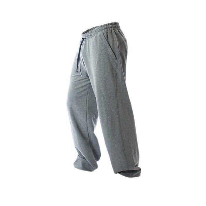 Dcore FT Pant grey