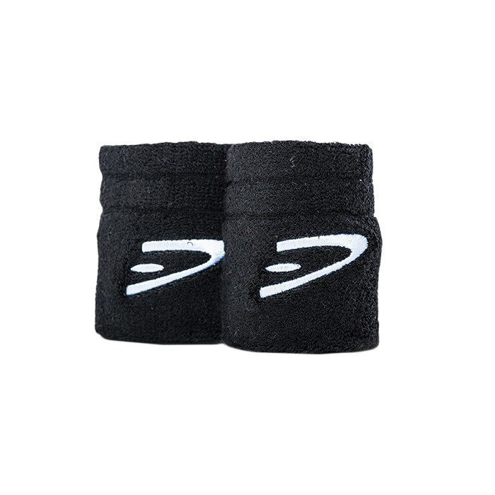 Dcore Performance Wristband black