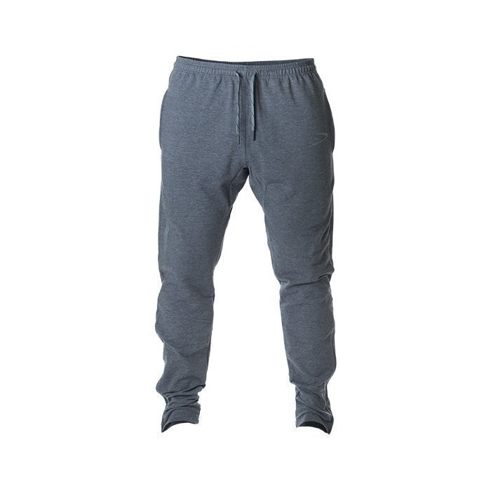 Dcore Tapered Gym Pant grey XXL