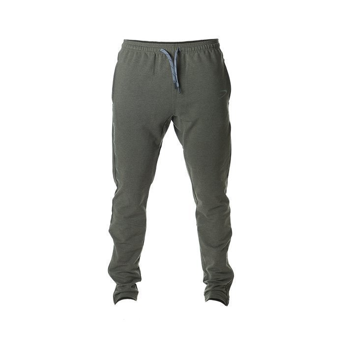 Dcore Tapered Gym Pant military green S