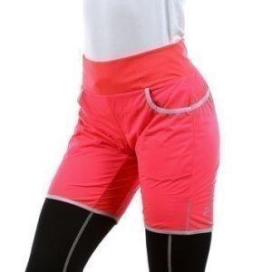 Defense Warm Shorts