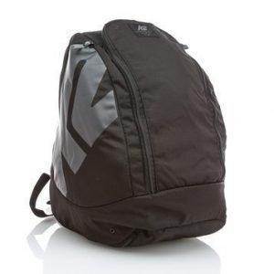 Deluxe Boot Helmet Bag