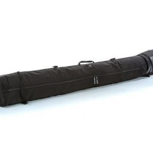 Deluxe Single Ski Bag
