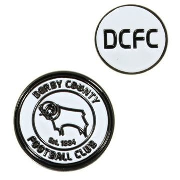 Derby Ball Marker