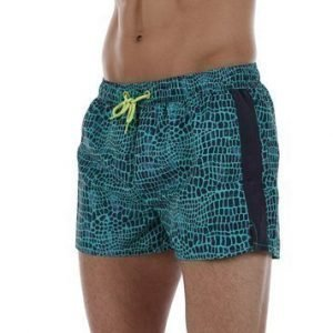 Devon Swimshorts