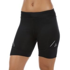 Devotion Short Tight