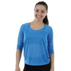 Df Cool Breeze 3/4 Sleeve