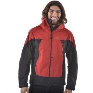 Dimma Jacket