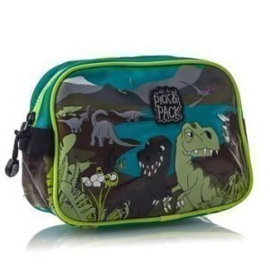 Dino Toiletry Bag