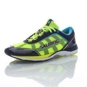Distance 3 Shoe