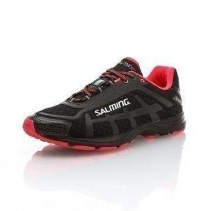 Distance D4 Shoe