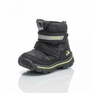 Domino GTX Toddler