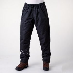 Donegal Pants