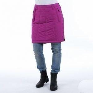 Dorotea Skirt