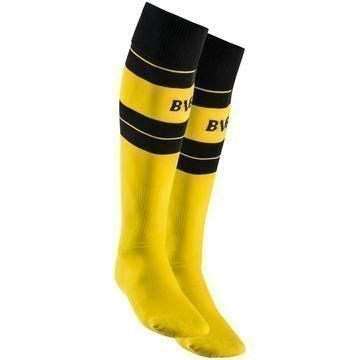 Dortmund Kotisukat 2016/17