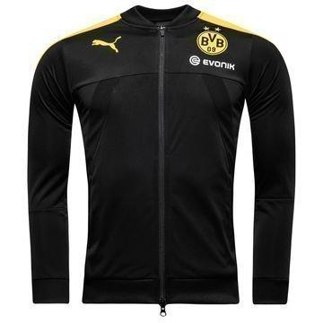 Dortmund Stadium Takki Musta/Keltainen Lapset