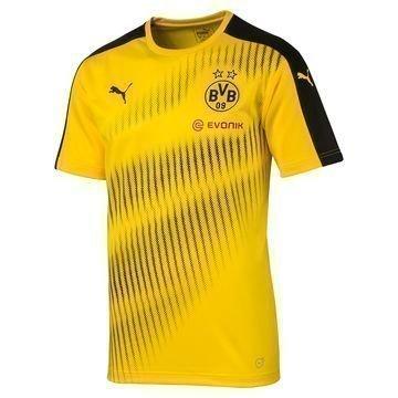 Dortmund Treenipaita Stadium Keltainen/Musta