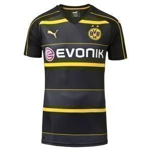 Dortmund Vieraspaita 2016/17 Lapset