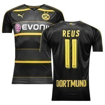 Dortmund Vieraspaita 2016/17 REUS 11