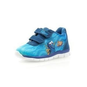 Dory Sneaker