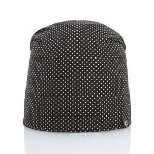 Dot 365 Youth Beanie