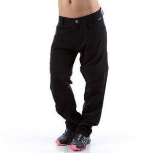 Dovre Pants