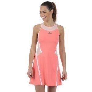 Dress Australia