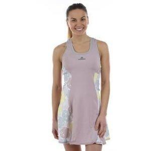 Dress RG