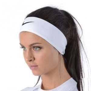 Dri-Fit Head Tie