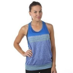 Dri-Fit Knit Loose Tank