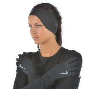 Dri-Fit Running Headband/Glove Set