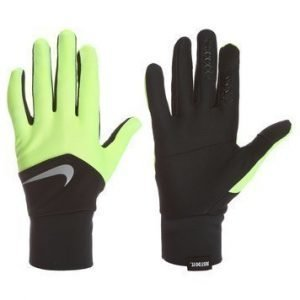 Dri-Fit Tempo Run Gloves