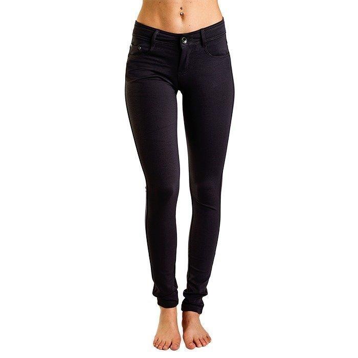 Drome Basic Pant black XS