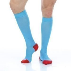 Dryarn Compression Socks