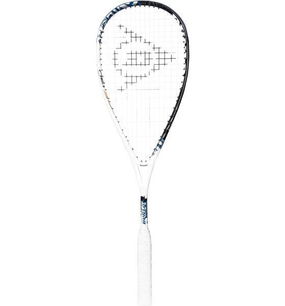Dunlop Force Evolution 130 Squash Maila