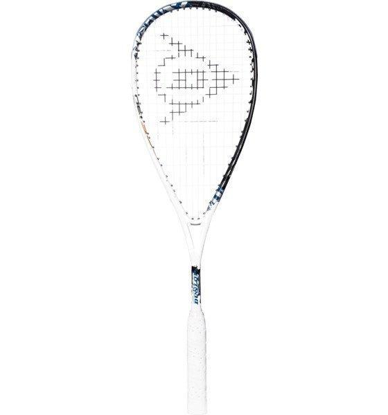 Dunlop Force Evolution 130 Squash Maila