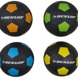 Dunlop Koko 5 Kuminen Jalkapallo