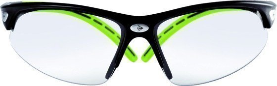 Dunlop Squash Protective Eyewear Suojalasit