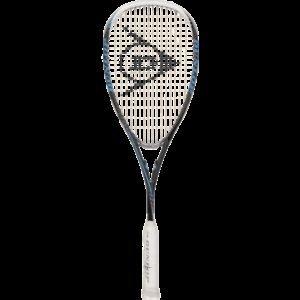 Dunlop Tempo Elite 3.0 Squash Maila