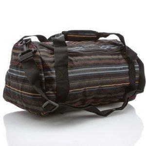 EQ Bag 23L
