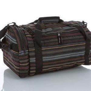 EQ Bag 31L