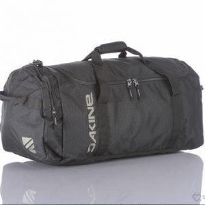 EQ Bag 74L
