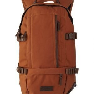 Eastpak Floid Reppu 16 L