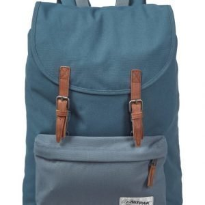 Eastpak London Reppu 21 L