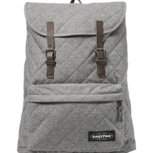 Eastpak London Reppu