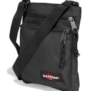 Eastpak Rusher Laukku