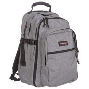 Eastpak Tutor Reppu 39 L