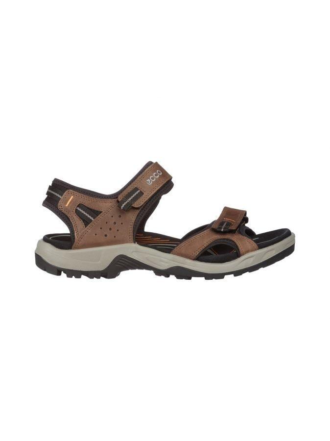 Ecco Offroad Sandaalit
