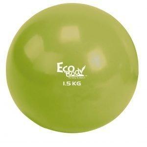 Eco Body 1